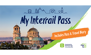 2020-pass-cover-Interrail