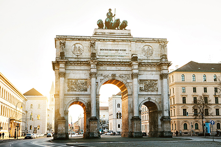 Victory_gate_munich_sm