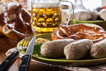 bavarian_breakfast