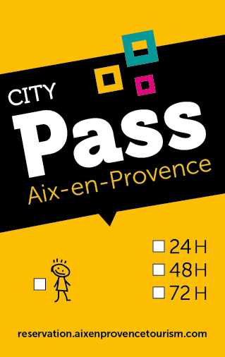 city-pass-Aix-card