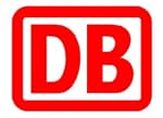 logo_of_german_railway_db
