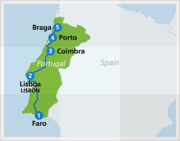 map-exaple-route-portugal