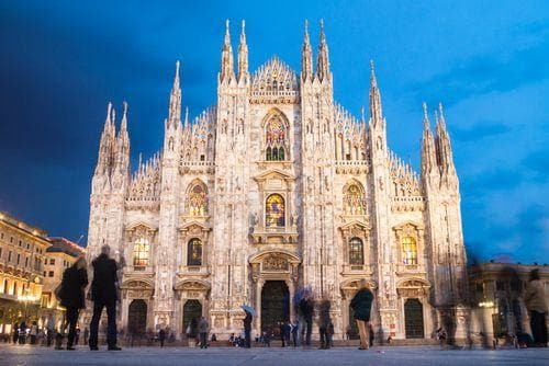 milan_cathedral_at_nightfall