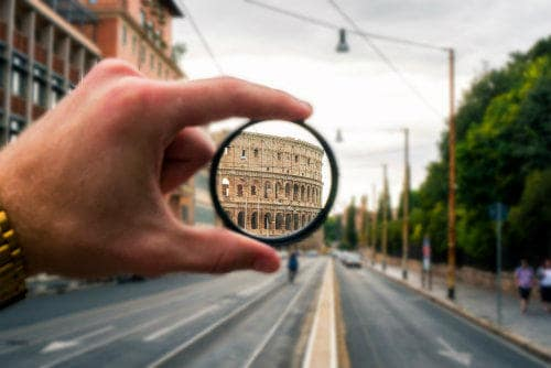 the_colosseum_seen_through_a_different_perspective_in_rome_italy