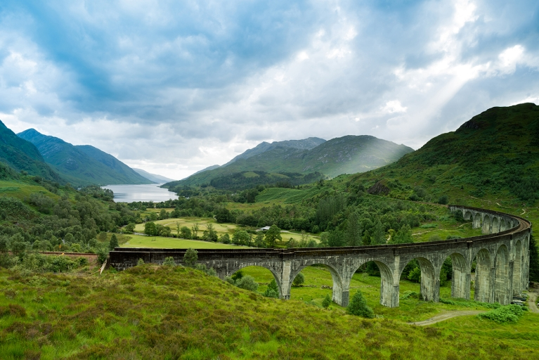 fort_william_viaduct