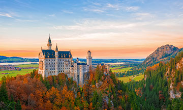 germany-bavaria-neuschwanstein-castle