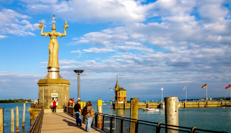 germany-konstanz-lake-constance-harbour-pier