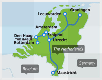 popular-connections-the-netherlands