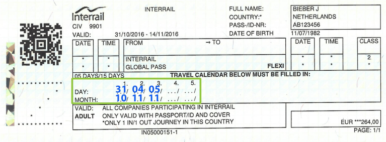 printed_pass_calendar_filled