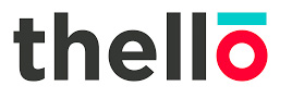 thello logo_edited