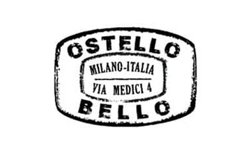 italy-ostello-bello-hostel-benefit