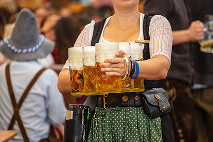 octoberfest_munich