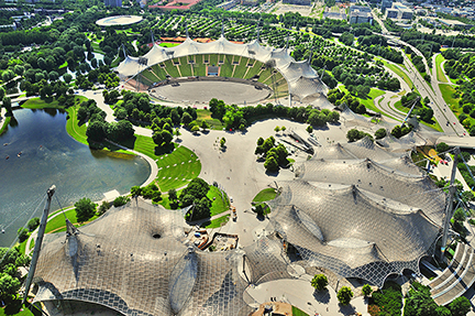 olympic_park_munich