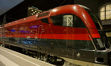 railjet-high-speed-train