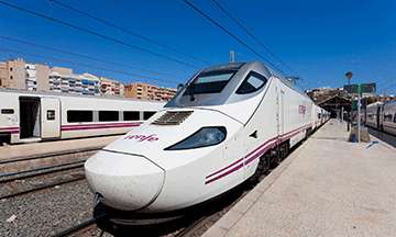 renfe-alvia-high-speed-train-spain