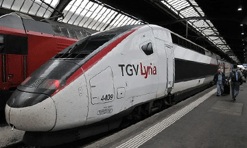 tgv-lyria-high-speed-train