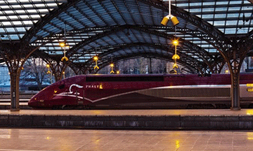 thalys-train-small-iamge