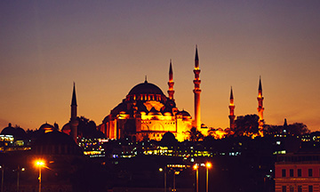 turkey-istanbul-blue-mosque