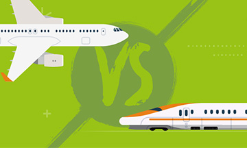 plane-vs-train-small